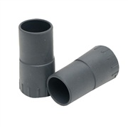 Fluval FX5 Rubber Connector