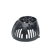 Fluval Sea CP3 and CP4 Replacement Impeller Grill