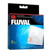 Fluval C3 Poly/Foam Pad