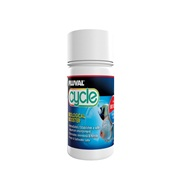 Fluval Cycle Biological Enhancer, 30 mL