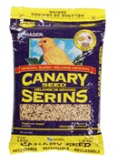 Hagen Canary Staple VME Seed 1.36 kg (3 lb)