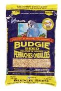 Hagen Parakeet (Budgie) Staple VME Seed 1.36 kg (3 lb)