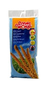 Living World Spray Millet - 2.27 kg (5 lb)