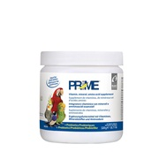 Prime Vitamin Supplement - 320 g (11.3 oz)