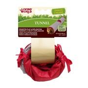 Living World Small Animal Tunnel, Small