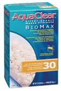 AquaClear 30 Bio-Max Insert ,65g (2.3OZ)