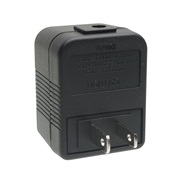 Marina Splash Replacement Transformer for 12859