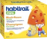 Habitrail Mini - Mushroom
