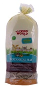 Living World Botanical Hay 567 g (20 oz)