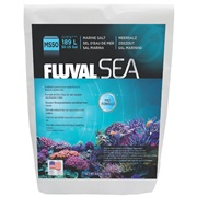 Fluval Sea Marine Salt, 189 L (50 US Gal)