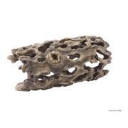 """Exo Terra Cholla Cactus Skeleton - Small - 6 x 11 cm (2.4"""" x 4.3"""")"""