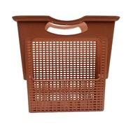 Laguna PowerFlo Filter Leaf Skimmer Basket