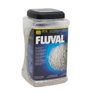 Fluval Ammonia Remover, 2800 g (98.76 oz)