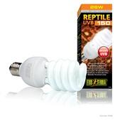 Exo Terra Reptile UVB 150, 26W