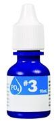 Nutrafin Phosphate reagent #3 refill, 10 mL (0.3 fl oz)