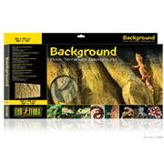 """Exo Terra Rock Terrarium Backgrounds 90 x 45cm / 36"""" x 18"""""""