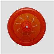 Habitrail OVO Wheel