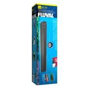 "Fluval T5 HO Double, 24"" (61 cm), 2 x 24W"