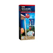 Fluval Gravel Vac Multi-Substrate Cleaner - Medium / Large