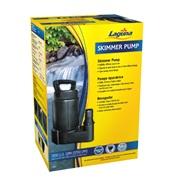 Laguna Skimmer Pump 1500 U.S. GPH (5700 LPH)