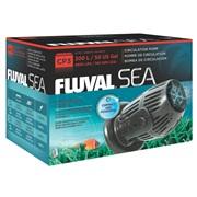 Fluval Sea CP3 Circulation Pump - 5 W - 2800 LPH (740 GPH)