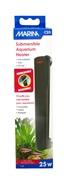 Marina C25 Compact Heater - 25 watt