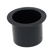 Laguna PowerFlo Filter Skimmer Float Cap