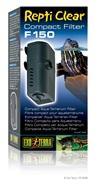 Exo Terra Repti Clear F150 PT2096