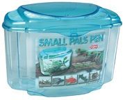 Living World Small Pals Pen Super Large, 17.04 L (4.5 US gal)
