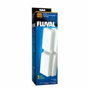 Fluval FX5/6 Foam Pads