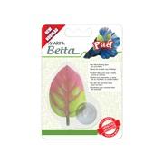 Marina Betta Pad - Green
