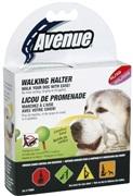 """Avenue Walking Halter, Extra Large/Extra X Large, 50-65cm (20""""=25.5"""")"""
