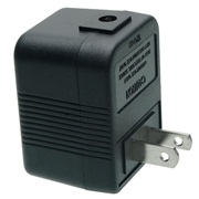 Marina 360 Replacement Transformer