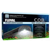 Fluval C.O.B (Chip On Board) Nano LED - 6.5 W