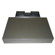 Fluval Replacement Edge 23L Base - Pewter