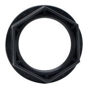 Laguna PowerFlo Filter Female Adapter