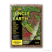 Exo Terra Jungle Earth - 4 qt (4.4 L)