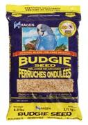 Hagen Parakeet (Budgie) Staple VME Seed 2.72 kg (6 lb)