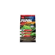Fluval Plant and Shrimp Stratum - 2 Kg / 4.4 lb