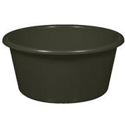 "Laguna Lily Tub, 49.5 cm (19.5"") dia x 24 cm (9.5"") H, 34 L (9 U.S. gal) capacity"