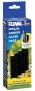 Fluval 3 Plus Special Carbon Pads