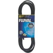 Fluval Airline Tubing - 3 meter (10 feet)