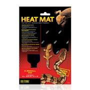 Exo Terra Heat Mat - 4 Watt