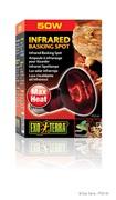 Exo Terra Infrared Basking Spot R20 / 50W