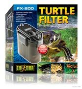 Exo Terra FX200 Turtle External Canister Filter