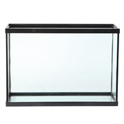 Ocean View All Glass Aquarium 45 US Gal (170 L)