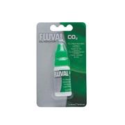 Fluval CO2 Indicator Liquid