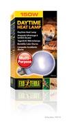 Exo Terra Daytime Heat Lamp A21 / 150W