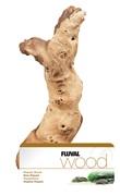 Fluval Mopani Driftwood - Large - 30 x 45 cm (11.8 X 17.7 in)