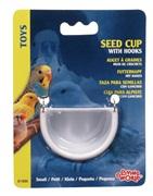 Living World Seed Cup Medium